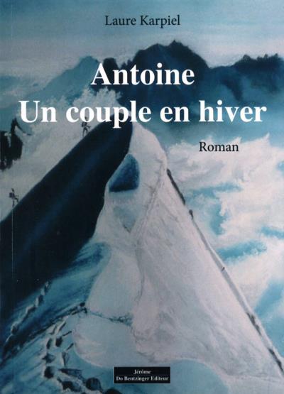 Antoine laure karpiel