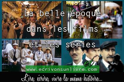 Belle epoque 1