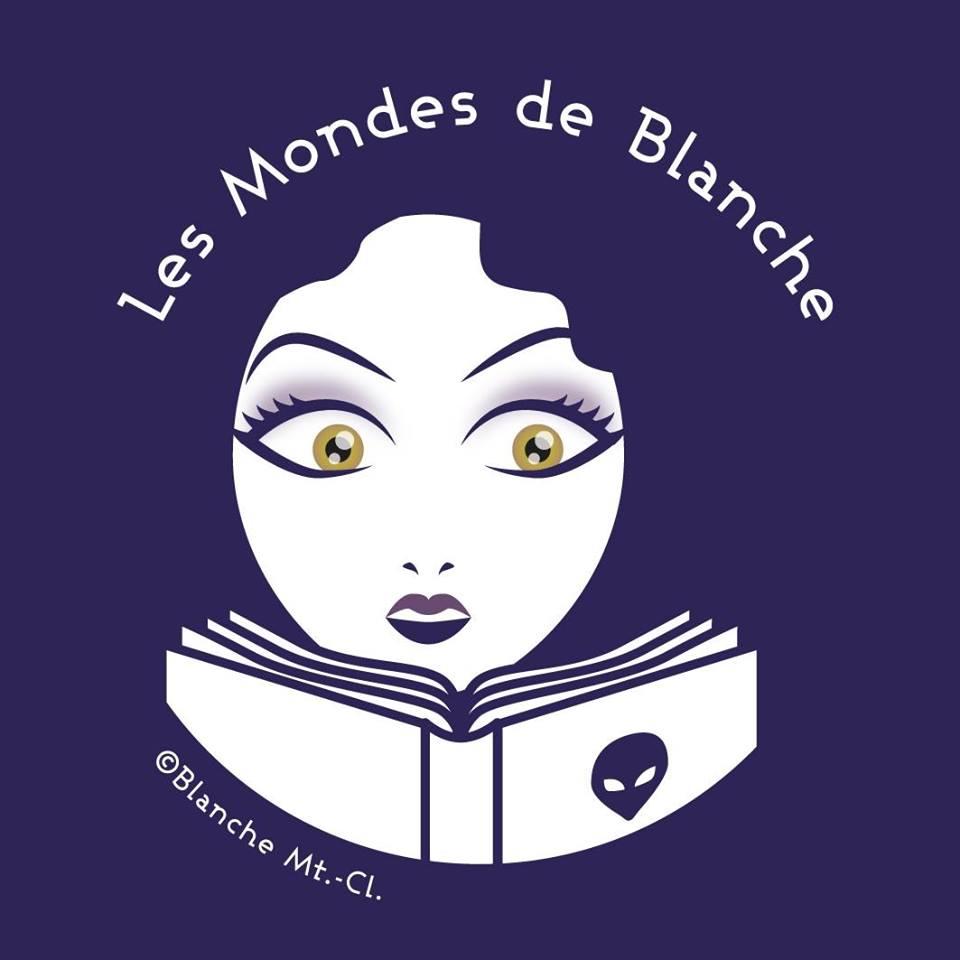 Blanche mtclair