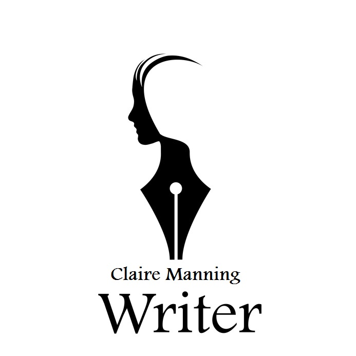 Claire Manning Writer