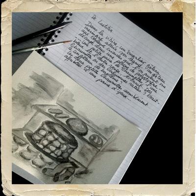 Ecrivons un livre illustration1 400