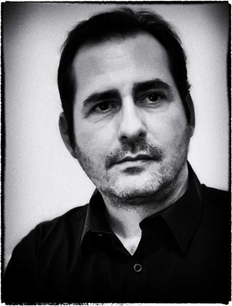 Franck garde