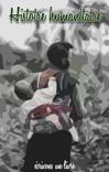 Histoire humanitaire moyen