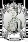 Hortense Louvier