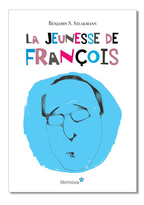 La jeunesse de francois
