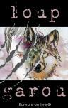 Le proces du loup garou