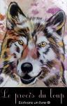 Le proces du loup