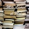 Mes livre et moi