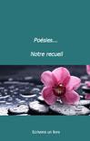 Poesies notre recueil avatar