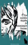 Une nouvelle enquête du commissaire Gontran - Roman policier