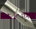 Voir le sujet du forum d ecriture